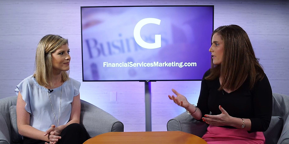 Video: The role of marketing & PR in a successful ETF launch