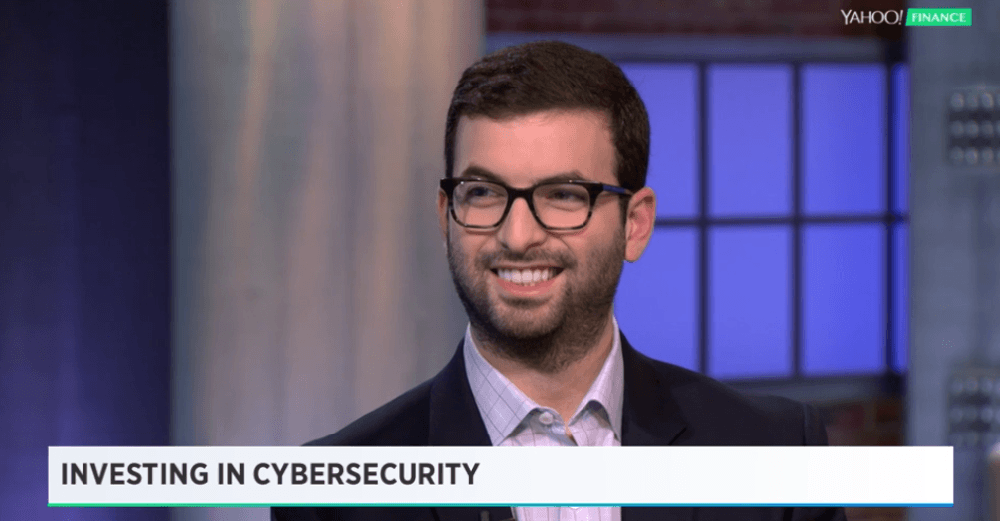 Interview of the week: Simplifying complex cybersecurity events