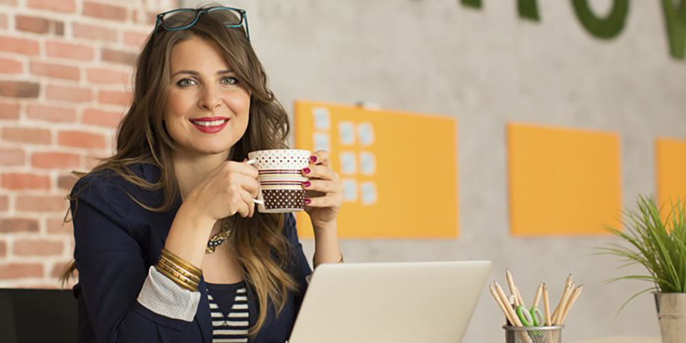 5 blogging commandments for financial services firms