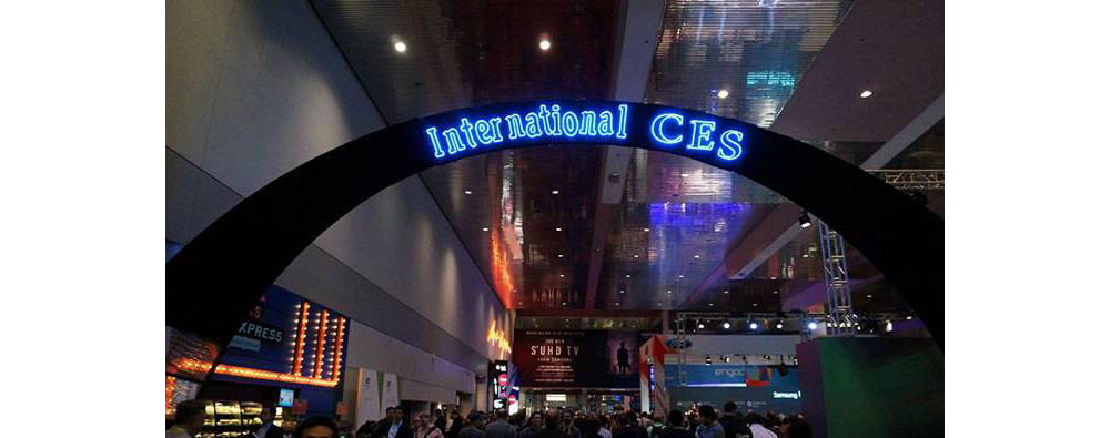 Top 3 technologies that will steal the show at CES 2016