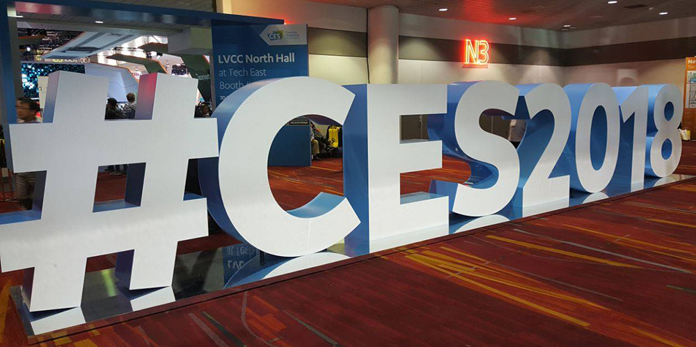 3 post-show activities every CES exhibitor should be doing right now