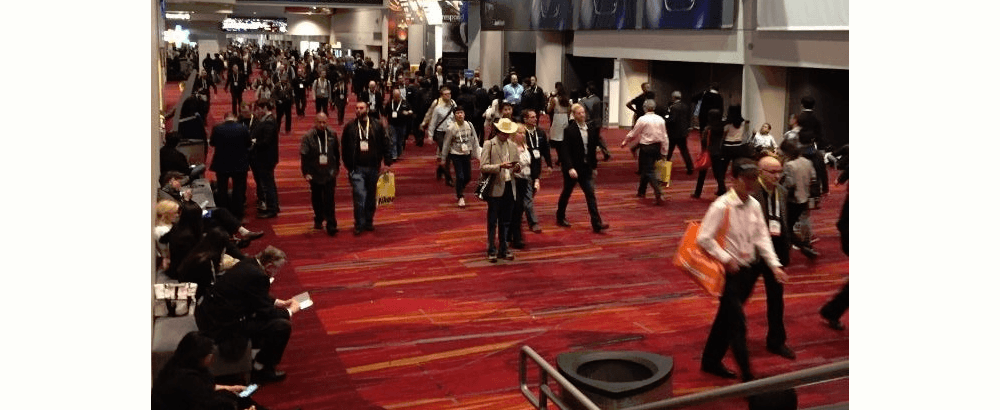 CES strategies you should never try