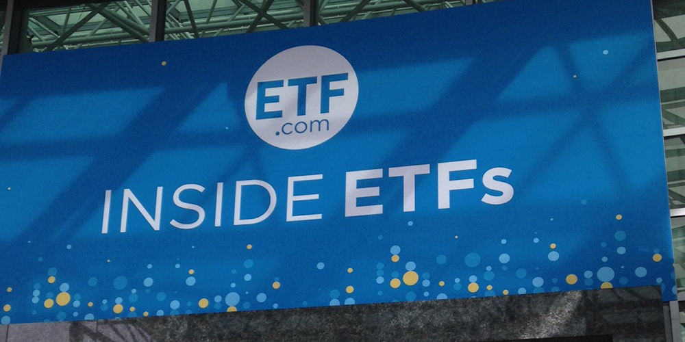 Fresh off the podium podcast: ACSI Funds discusses how to launch an ETF business