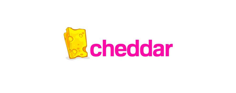 Why you should watch Cheddar, the future of live business news