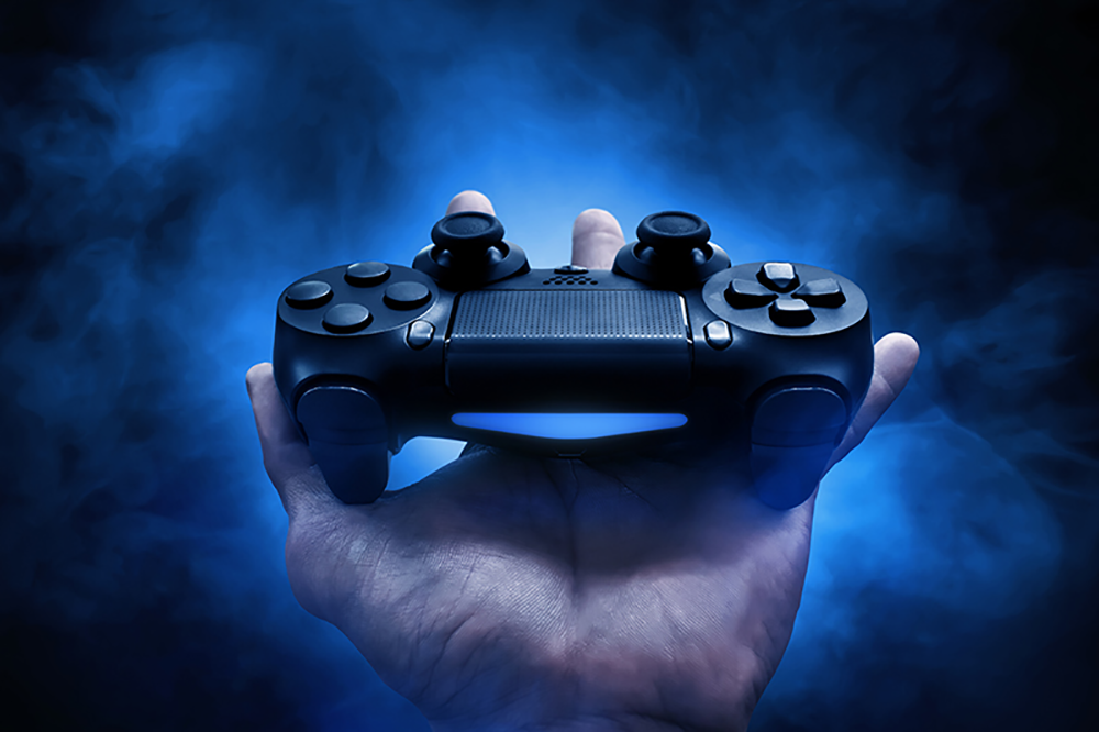 Gaming product launch: 3 proven PR strategies all the major publishers use