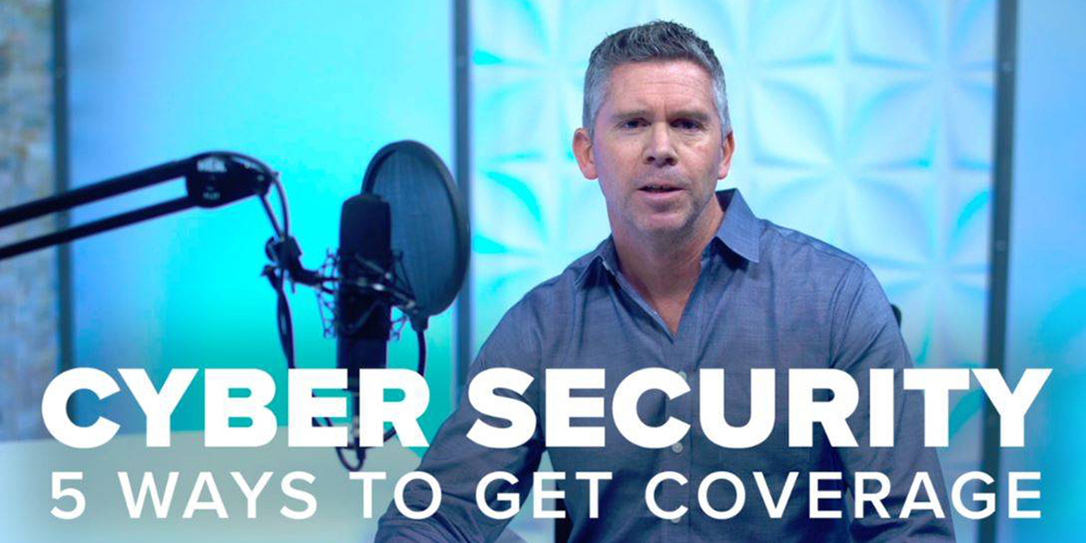 Cybersecurity media relations: How to catch reporters' attention