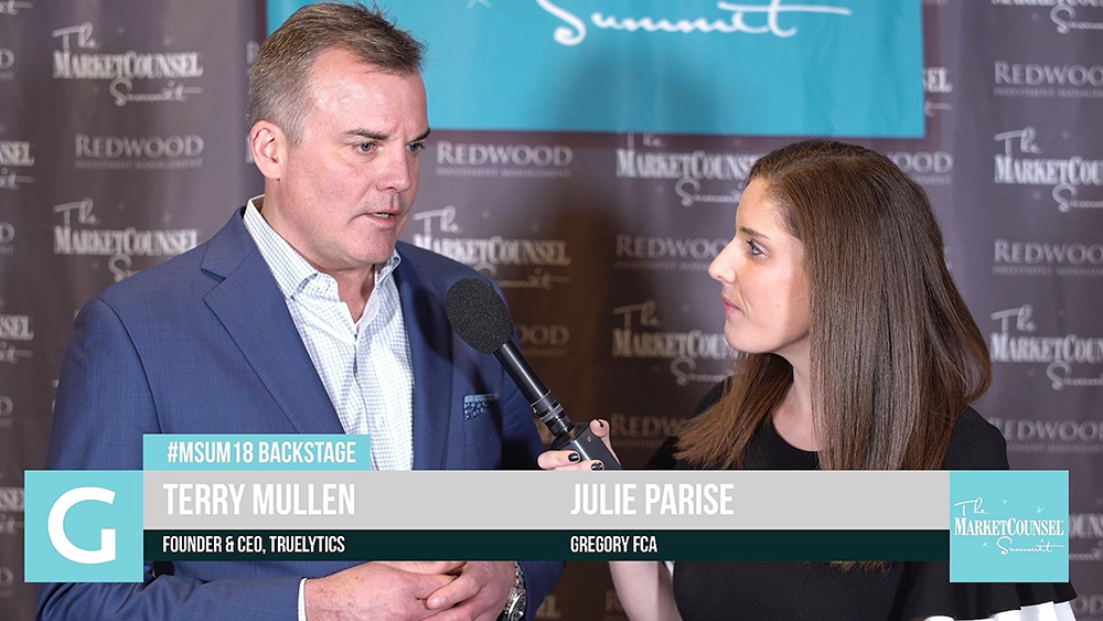 Video: Highlights from day 2 of the MarketCounsel Summit