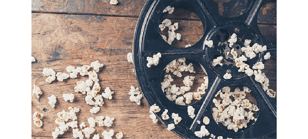 The Big Short, Hollywood and the power of the media