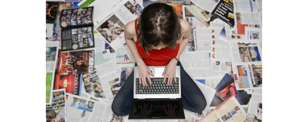 Newshacking your way into the headlines