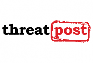 Threat post