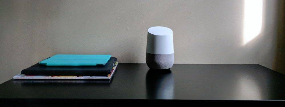 Voice assistant marketing: 5 strategies for brands
