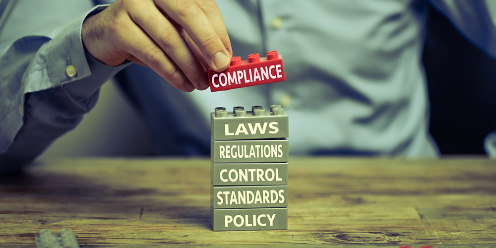 How ETF issuers can work with compliance to repurpose media coverage