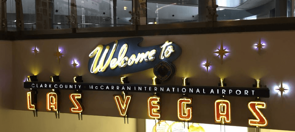 How to prepare for CES 2020: 11 ways to earn media attention and make the show a success