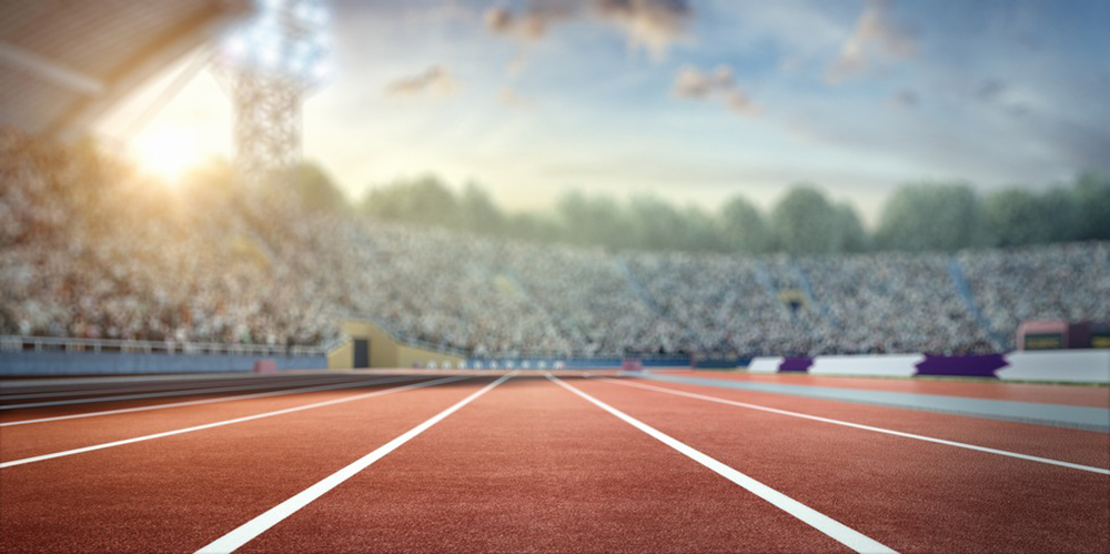 Media Relations 101: Lessons in financial PR from the Olympics